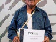 Constantino Bello Nava, Mención honorífica, categoría Varios