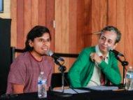 Se consolida Centro Cultural Teopanzolco como espacio de proyección para artistas morelenses