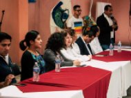 """Inicia STyC """"Verano Fantástico"""" en municipios de Morelos"""