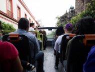 Tepoztlán y Cuernavaca se mantienen como destinos predilectos: González Saravia