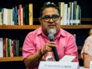 Anuncian Feria del Libro Morelos 2019