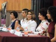 Anuncia CMA cartelera artística en Teatro Narciso Mendoza de Cuautla