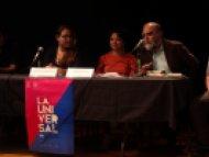 Anuncia STyC Feria del Libro Independiente en Morelos