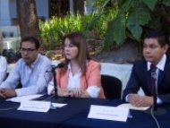Anuncia STyC feria del vino y el queso en Tepoztlán