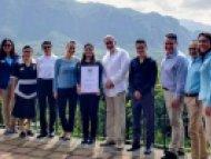 Promueve STyC mejoramiento de la calidad en operación y servicios de empresas turísticas