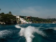 Cuenta Morelos con 10 segmentos turísticos: STyC
