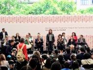 Morelos será destino para recorridos de turismo social provenientes de la CDMX