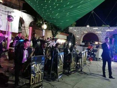 """<a href=""""/noticias/concluye-la-sexta-edicion-del-encuentro-de-bandas-en-morelos-2018"""">Concluye la sexta edición del Encuentro de Bandas en Morelos 2018</a>"""