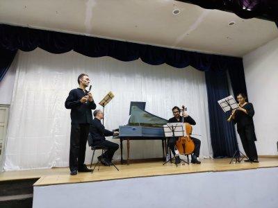 """<a href=""""/noticias/llevan-musica-barroca-municipios-de-morelos"""">LLEVAN MÚSICA BARROCA A MUNICIPIOS DE MORELOS</a>"""