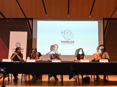 "<a href=""/noticias/anuncian-actividades-del-festival-internacional-de-cabaret-morelos-2020"">ANUNCIAN ACTIVIDADES DEL FESTIVAL INTERNACIONAL DE CABARET MORELOS 2020</a>"