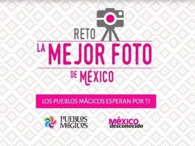 """<a href=""""/noticias/invita-styc-participar-en-concurso-sobre-belleza-de-pueblos-magicos"""">INVITA STyC A PARTICIPAR EN CONCURSO SOBRE BELLEZA DE PUEBLOS MÁGICOS</a>"""