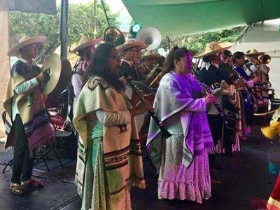 """<a href=""""/noticias/realizan-encuentros-de-musicos-tradicionales-y-de-bandas-de-vientos-en-tlayacapan"""">Realizan encuentros de Músicos Tradicionales y de Bandas de Vientos en Tlayacapan</a>"""