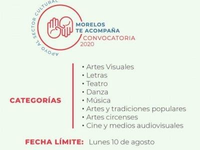 """<a href=""""/noticias/presenta-styc-morelos-te-acompana"""">Presenta STYC """"Morelos te acompaña""""</a>"""