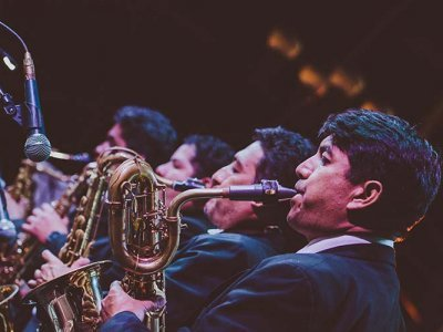 """<a href=""""/noticias/miacatlan-recibe-al-encuentro-de-bandas-en-morelos-2018"""">Miacatlán recibe al Encuentro de Bandas en Morelos 2018</a>"""