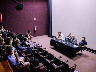 """<a href=""""/noticias/presentan-el-libro-el-otro-rock-mexicano-en-el-cine-morelos"""">Presentan el libro """"El otro rock mexicano"""" en el Cine Morelos</a>"""