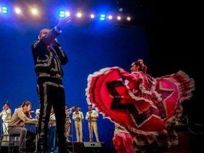 """<a href=""""/noticias/cantan-mexico-los-4-tenores-en-el-centro-cultural-teopanzolco"""">Cantan a México Los 4 Tenores en el Centro Cultural Teopanzolco</a>"""