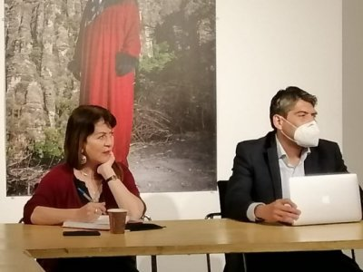 """<a href=""""/noticias/se-fortalece-alianza-internacional-por-morelos"""">Se fortalece Alianza Internacional por Morelos</a>"""