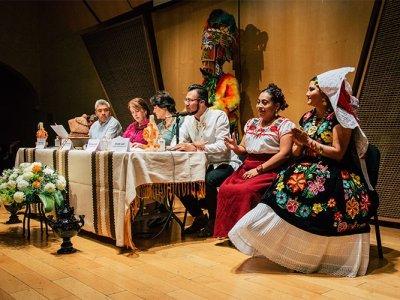 """<a href=""""/noticias/presenta-secretaria-de-turismo-y-cultura-la-festividad-miquixtli-2018"""">Presenta Secretaría de Turismo y Cultura la festividad Miquixtli 2018</a>"""