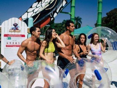 """<a href=""""/noticias/ofrece-morelos-turistas-variada-infraestructura-en-balnearios"""">Ofrece Morelos a turistas variada infraestructura en balnearios</a>"""