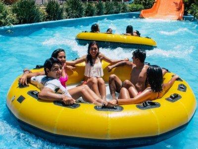"<a href=""/noticias/prepara-morelos-proxima-apertura-de-balnearios"">Prepara Morelos próxima apertura de balnearios</a>"