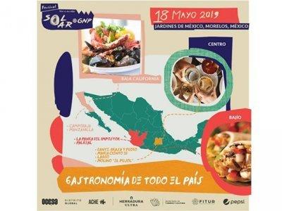 """<a href=""""/noticias/realizaran-festival-solar-gnp-con-musicos-internacionales-y-reconocidos-chefs"""">Realizarán Festival Solar GNP con músicos internacionales y reconocidos Chefs</a>"""
