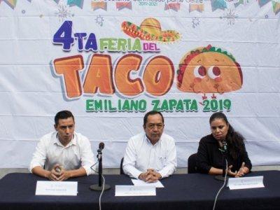 """<a href=""""/noticias/este-fin-de-semana-morelos-ofrece-lo-mejor-de-su-gastronomia"""">Este fin de semana Morelos ofrece lo mejor de su gastronomía</a>"""