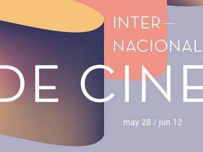 """<a href=""""/noticias/llega-al-cine-morelos-la-66-muestra-internacional-de-cine"""">Llega al Cine Morelos la 66 Muestra Internacional de Cine</a>"""