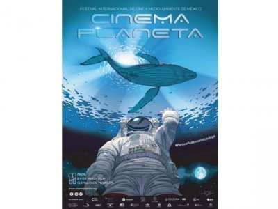 "<a href=""/noticias/anuncia-styc-presentacion-de-cinema-planeta"">Anuncia STyC presentación de Cinema Planeta</a>"