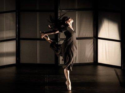 """<a href=""""/noticias/confirma-cma-realizacion-del-festival-danzar-para-el-encuentro"""">CONFIRMA CMA REALIZACIÓN DEL FESTIVAL DANZAR PARA EL ENCUENTRO</a>"""