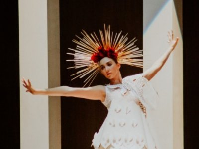 """<a href=""""/noticias/se-fortalece-la-cultura-comunitaria-en-morelos"""">Se fortalece la cultura comunitaria en Morelos</a>"""