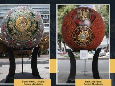 """<a href=""""/noticias/llega-morelos-arte-huichol"""">Llega a Morelos Arte Huichol</a>"""