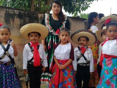 """<a href=""""/noticias/realizan-taller-de-danza-tradicional-en-tlaquiltenango"""">Realizan taller de danza tradicional en Tlaquiltenango</a>"""