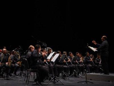 """<a href=""""/noticias/cumple-83-anos-banda-de-musica-del-gobierno-de-morelos"""">Cumple 83 años Banda de Música del Gobierno de Morelos</a>"""