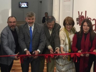 "<a href=""/noticias/avanza-rehabilitacion-de-espacios-culturales-en-morelos"">Avanza rehabilitación de espacios culturales en Morelos</a>"