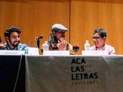 "<a href=""/noticias/reafirma-styc-apoyo-artistas-morelenses"">Reafirma STyC apoyo a artistas morelenses</a>"
