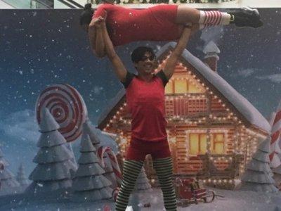 """<a href=""""/noticias/celebra-centro-cultural-teopanzolco-el-dia-de-reyes-con-espectaculo-de-circo-magico"""">Celebra Centro Cultural Teopanzolco el día de reyes con espectáculo de circo mágico invernal</a>"""