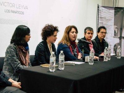 """<a href=""""/noticias/llevaran-alumnos-del-cma-arte-y-cultura-los-municipios"""">Llevarán alumnos del CMA Arte y Cultura a los municipios</a>"""