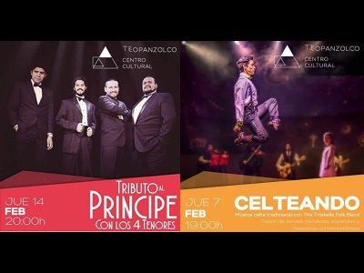 """<a href=""""/noticias/ofrece-centro-cultural-teopanzolco-teatro-musica-danza-opera-y-multimedia"""">Ofrece Centro Cultural Teopanzolco teatro, música, danza, ópera y multimedia</a>"""