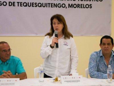 """<a href=""""/noticias/instalan-consejo-ciudadano-turistico-en-tequesquitengo"""">Instalan Consejo Ciudadano Turístico en Tequesquitengo</a>"""