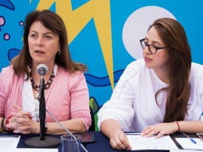 """<a href=""""/noticias/anuncia-styc-feria-nacional-del-libro-infantil-y-juvenil-en-morelos"""">Anuncia STyC Feria Nacional del Libro Infantil y Juvenil en Morelos</a>"""