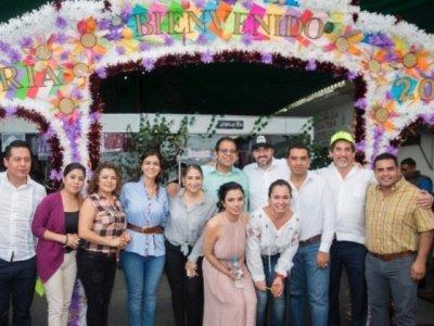 """<a href=""""/noticias/destaca-morelos-por-sus-tradiciones"""">Destaca Morelos por sus tradiciones</a>"""