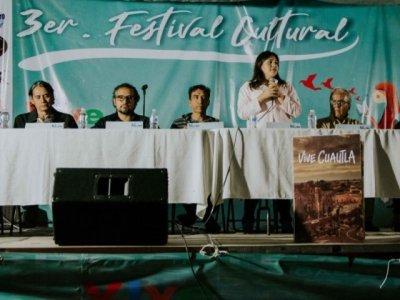 """<a href=""""/noticias/mas-de-cien-mil-turistas-disfrutaron-morelos-en-fin-de-semana-largo"""">Más de cien mil turistas disfrutaron Morelos en fin de semana largo</a>"""