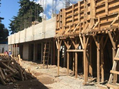 """<a href=""""/noticias/avanzan-obras-de-infraestructura-educativa-en-los-altos-de-morelos"""">Avanzan obras de infraestructura educativa en los altos de Morelos</a>"""