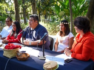 """<a href=""""/noticias/anuncian-festival-del-pescado-en-coatetelco"""">Anuncian Festival del Pescado en Coatetelco</a>"""