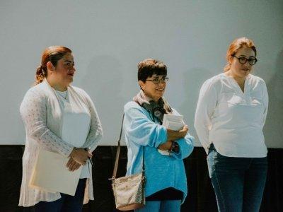 """<a href=""""/noticias/en-morelos-se-apoya-el-empoderamiento-femenino-traves-de-la-escritura"""">En Morelos, se apoya el empoderamiento femenino a través de la escritura</a>"""