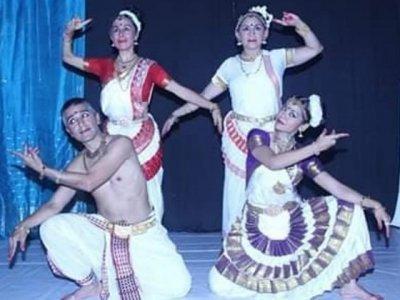"""<a href=""""/noticias/llegan-danzas-clasicas-de-la-india-morelos"""">Llegan danzas clásicas de la India a Morelos</a>"""