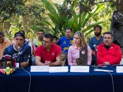 """<a href=""""/noticias/se-posiciona-morelos-como-destino-de-turismo-deportivo"""">Se posiciona Morelos como destino de turismo deportivo</a>"""