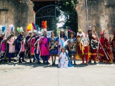 """<a href=""""/noticias/conserva-morelos-turismo-cultural-y-religioso"""">Conserva Morelos turismo cultural y religioso</a>"""