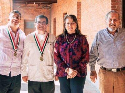 """<a href=""""/noticias/se-mantiene-viva-la-historia-de-zapata-gracias-al-trabajo-de-cronistas-gonzalez-saravia"""">Se mantiene viva la historia de Zapata gracias al trabajo de cronistas: González Saravia</a>"""