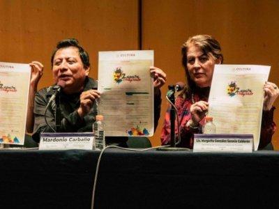 """<a href=""""/noticias/con-relatos-dibujos-y-musica-se-honra-emiliano-zapata-100-anos-de-su-muerte"""">Con relatos, dibujos y música se honra a Emiliano Zapata, a 100 años de su muerte</a>"""